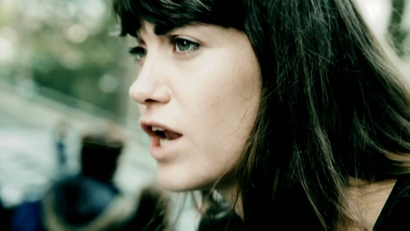 379 Phoebe Killdeer Twisted Acoustic Session