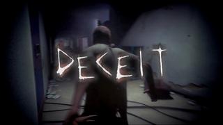 Deceit: Teaser Trailer