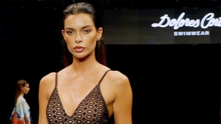 Dolores Cortes | Spring Summer 2021 | Full Show