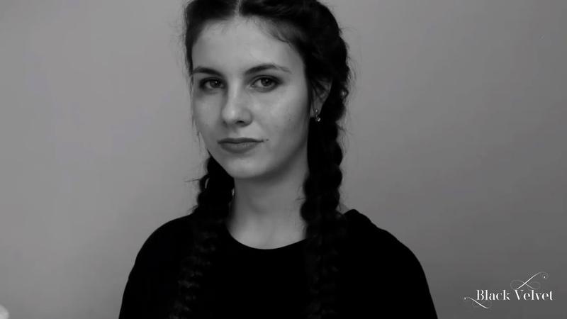Двадцать часов Тринадцать минут Читает автор Валя Логинова