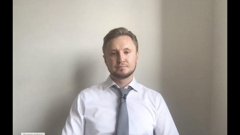 Китайский глобальный порядок и конфликт в Карабахе китаист Николай Вавилов