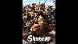Silkroad Fort War