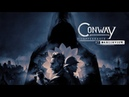 Conway Disappearance at Dhalia View Reveal Trailer
