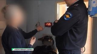 Бийская пенсионерка потеряла больше 40 тысяч руб., став жертвой мошенников