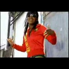 Tanya Stephens - These Streets | Official Music Video