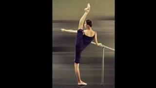 46 Times Ballerina Svetlana Zakharova Made Me Say Wow!