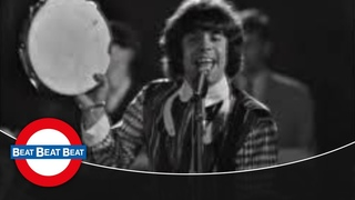 Dave Dee, Dozy, Beaky, Mick & Tich - Hold Tight (1966)