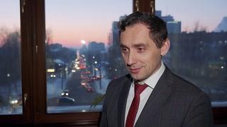 """Депутаты об итогах февральской """"пленарки"""""""