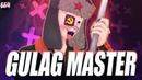 GO GANG BEASTS - СМЕШНЫЕ МОМЕНТЫ 😂 БАГИ ПРИКОЛЫ МЕМЫ