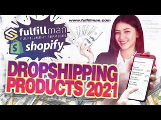 Dropshipping Products 2021   Shopify Winning Products   Best Dropshipping Products