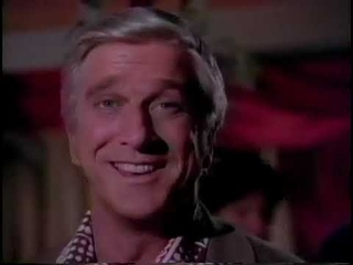 Snatched 1973 | USA |Crime, Drama, Thriller  | directed by Sutton Roley | starring Leslie Nielsen