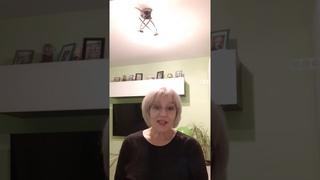 🔥МИНУС 6,5 КГ! Марафон похудения Елены Кален   Отзыв Ирины Кузнецовой