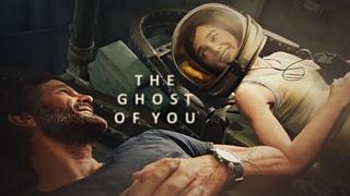 Joel ✗ Ellie    The Ghost of You (The Last of Us/2)