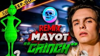 MAYOT SEEMEE feat. VisaGangBeatz - Гринч (Fulwen Remix)   TikTok Remix