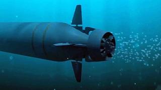 Рф жестко разнесла НАТО: Радиоактивное цунами для Америки