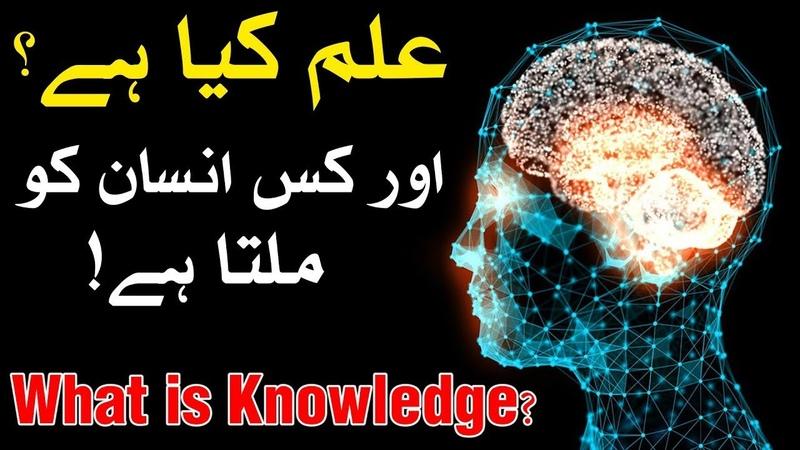 Ilm Kya hai What is Knowledge Hazrat Imam ALI as Ka Eham Farman Quotes علم Science ज्ञान asim ali tv