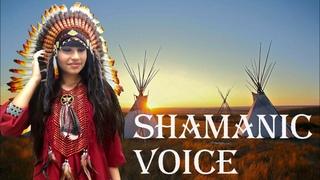 (Фан-видео) Диана Анкудинова: голос шаманский и ангельский [Sonitus Terra]