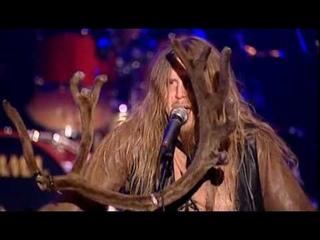 Metalmania Live 2007