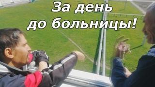 Судьба человека байки и рассказы от Димы и Николаича! //шутим и смеемся / Вася на сене /Слово пацана