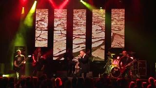 Dreadful Shadows - Drowning sun (Fanclub Show - Live at Kesselhaus Berlin)
