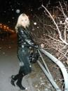 Мудрац Кристиночка   Днепропетровск (Днепр)   8