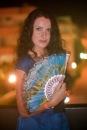 Елена Зеленова-Леонова, 38 лет, Санкт-Петербург, Россия