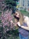 Персональный фотоальбом Татьяны Змеевской