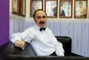 Персональный фотоальбом Константина Мелихана