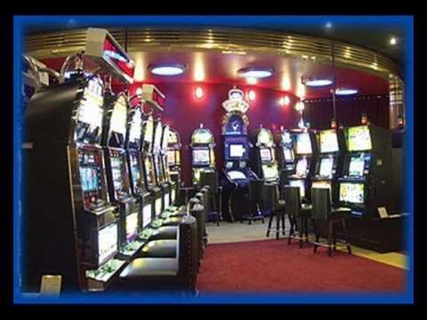 Игровые автоматы нижний новгород автозавод онлайн игровые автомат братва