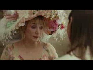 Свадебный торт / Pièce montée (2010)