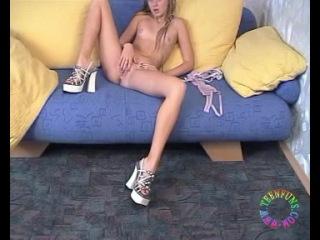 Teenfuns Com Порно Фото Видео