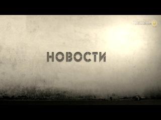 АудиоПодкаст о сериалах Владимир Иванов 10я часть