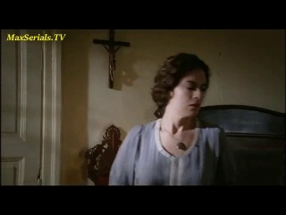 Тайны Борго Ларичи I segreti di Borgo Larici 2014 4 серия