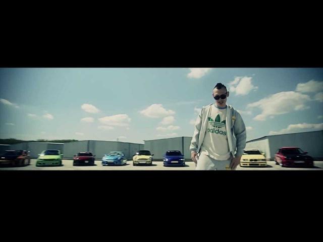 Doddy feat Puya Klandestin Dollar Bill Official Video