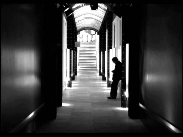 Langenberg Blakkat Shadows Original Mix