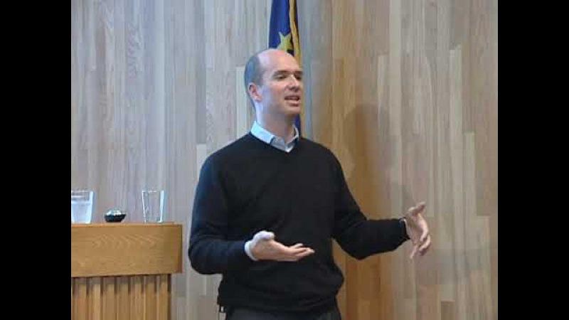 Ben Horowitz Co Founder Andreessen Horowitz