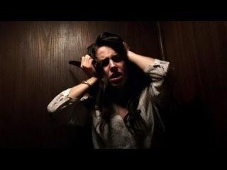 Абатуар. Лабиринт страха (Abattoir) Русский трейлер 2016
