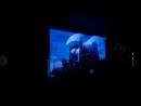 Светодиодный экран интерьерный мск