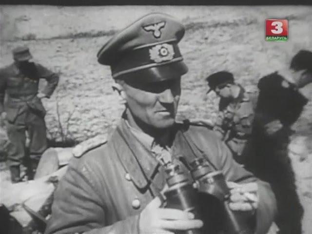 Георгий Жуков Война и мир маршала победы
