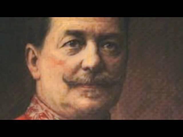 Carl Michael Ziehrer Schneidig Polka op 387
