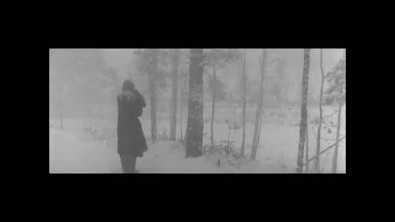 Фильм Последний поезд Россия 2003
