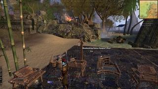 DragonholdWritWorthy - лучший аддон для выполнения мастерских заказов!