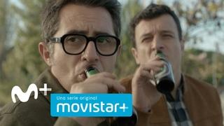 Mira lo que has hecho: Tráiler 3ª Temporada | Movistar+