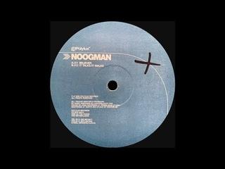 Noogman - It Talks / It Walks [PL001]