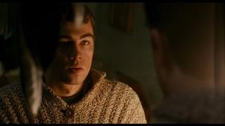 Трейлер фильма о Сергее Бодрове – младшем «Нас других не будет». В кино с 7 октября!