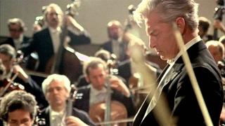 Beethoven: Symphony No. 5 / Karajan  Berliner Philharmoniker