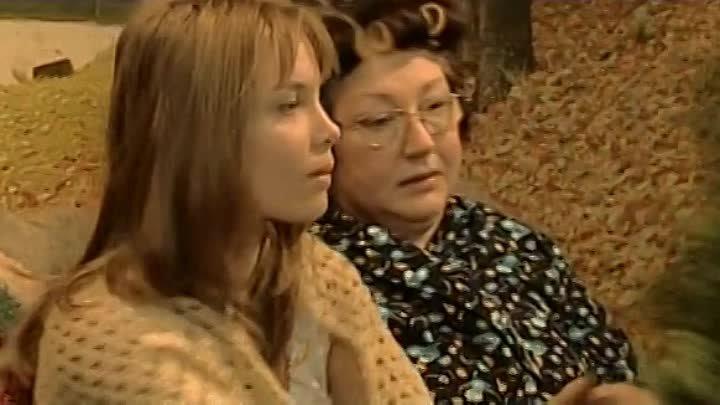 КАВАЛЕРЫ МОРСКОЙ ЗВЕЗДЫ 5 серия 2003