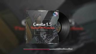 "[FREE] ""Corolla 1.5"" Slava Marlow Type Beat"