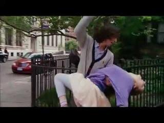 SEXY DANCE 3 THE BATTLE (2010) Regarder HDRiP-FR