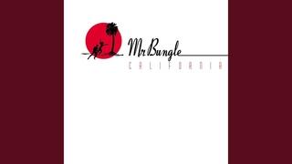 Mr. Bungle - Retrovertigo